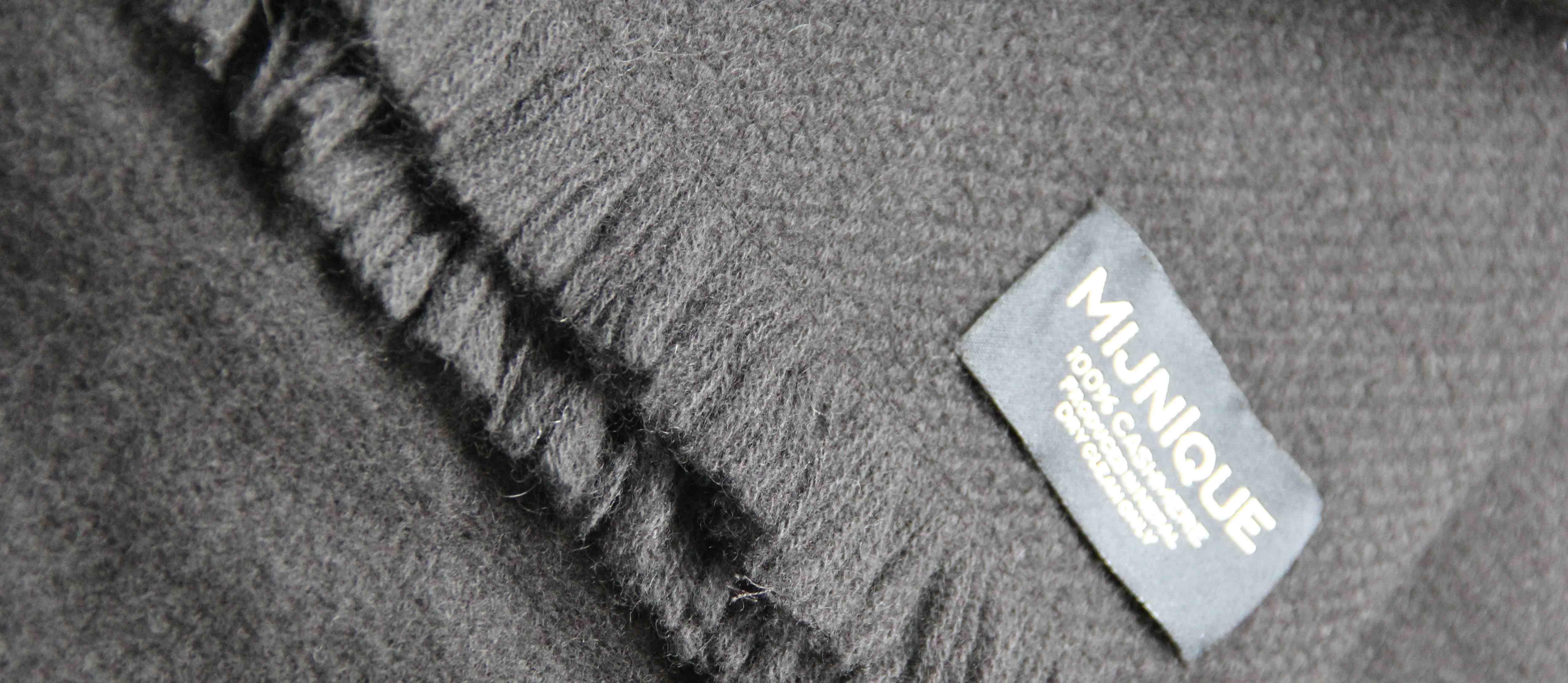 MijnIque-Cashmere-sjaal-H1