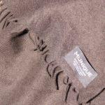 cashmere-mijnique-sjaals