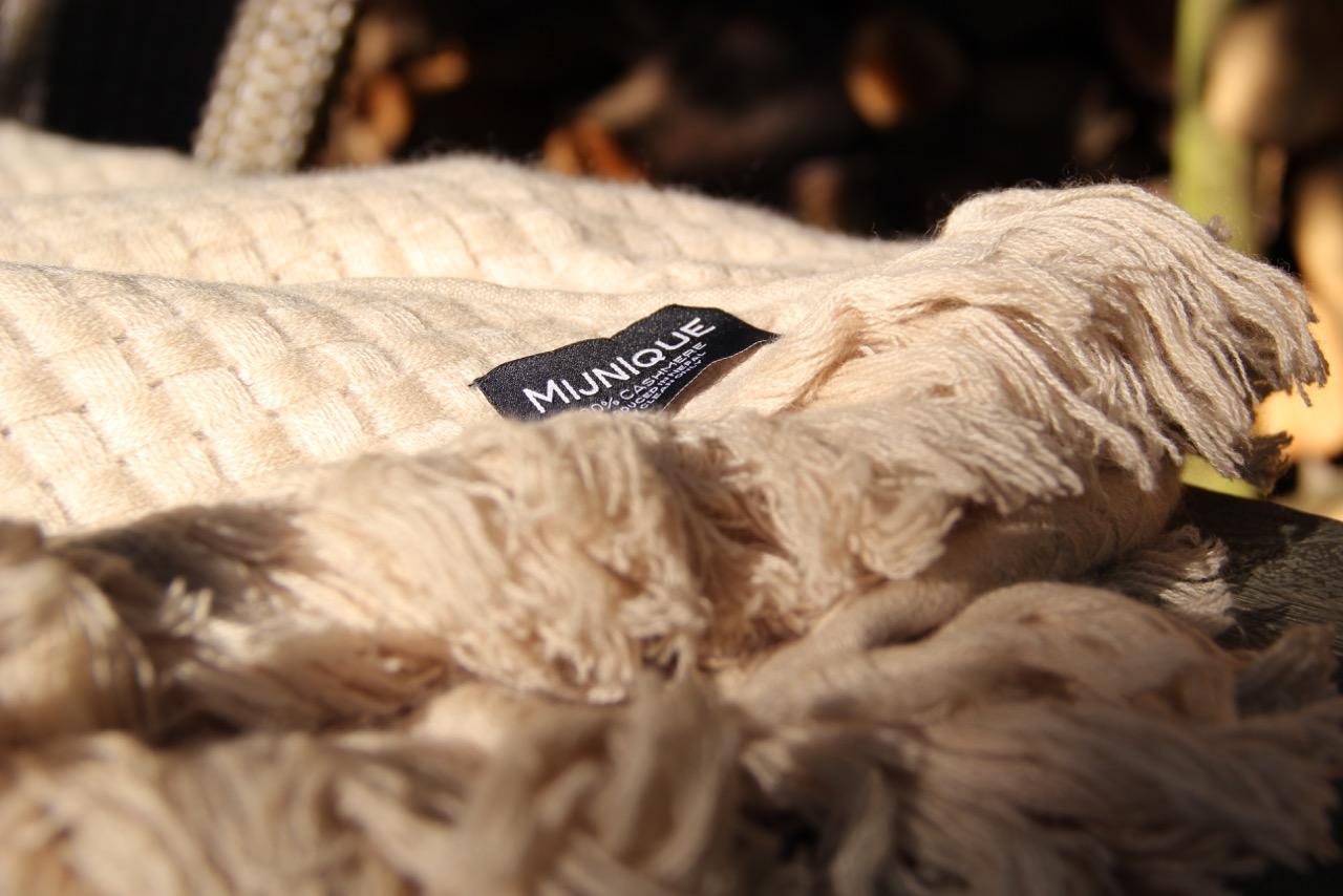 Cashmere-sjaal-MijnIque