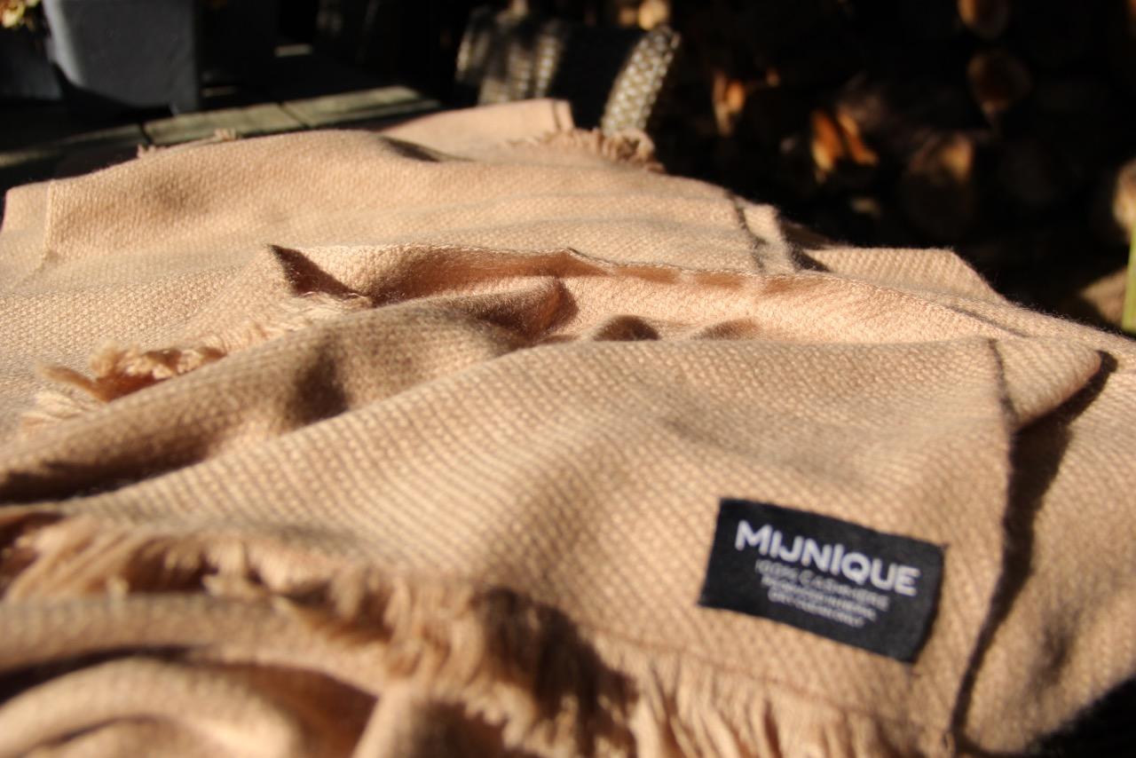 MijnIque-Kasjmier-sjaals