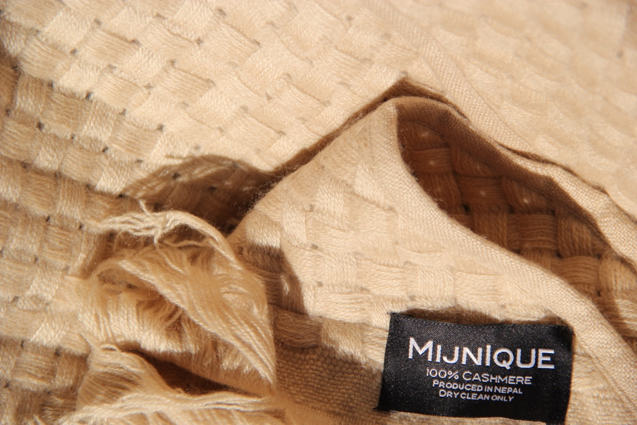 MijnIque_Cashmere-sjaal