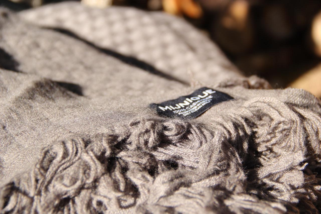 Sjaals-cashmere-mijnique